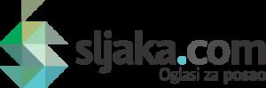 sljaka_logo_new