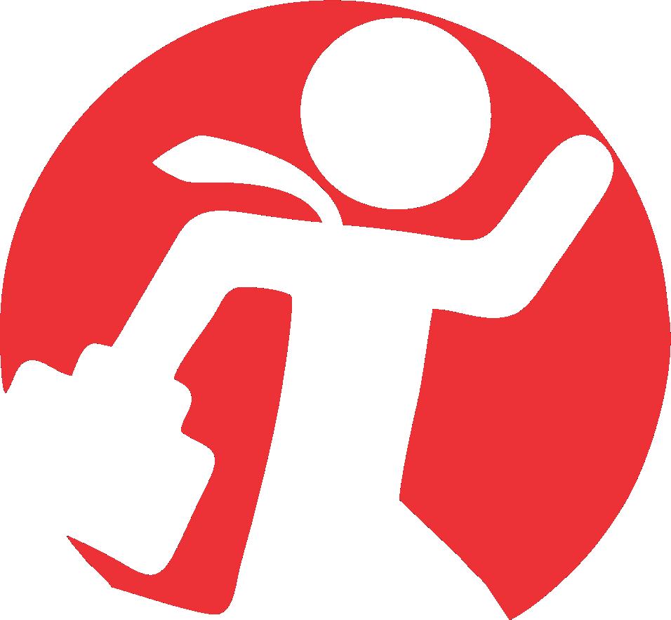 Oglasi za posao | Poslovi | Srbija