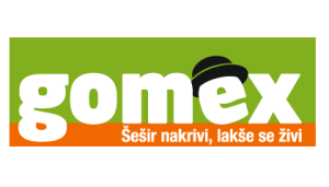 02-gomex