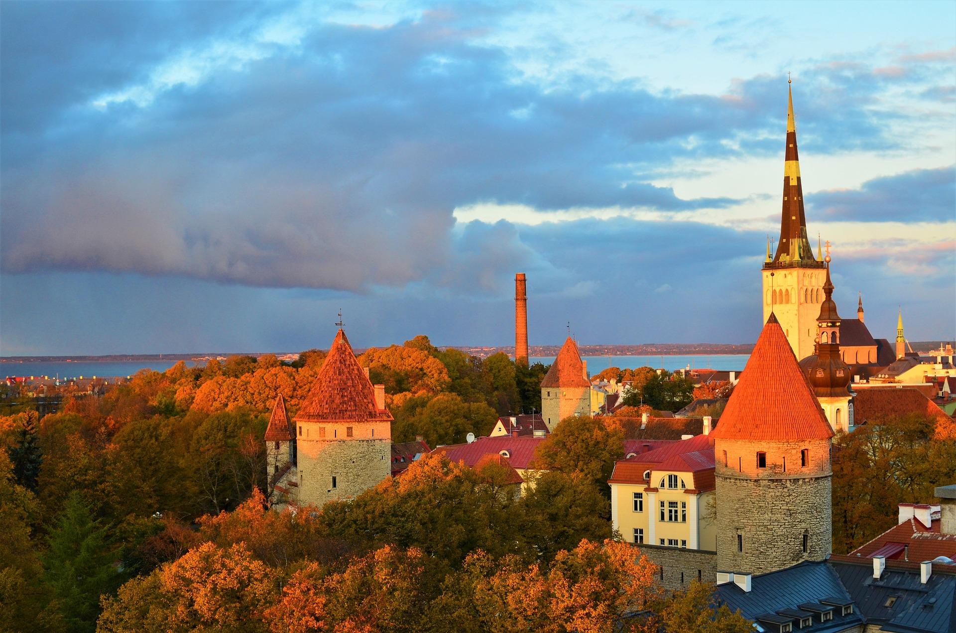 estonia-2976104_1920