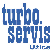 TURBO SERVIS
