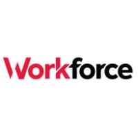 workforcenovi