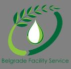 14825_logo