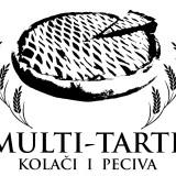 MULTI-TARTE NIG