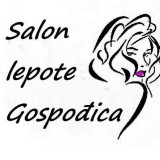 Salon lepote Gospodjica