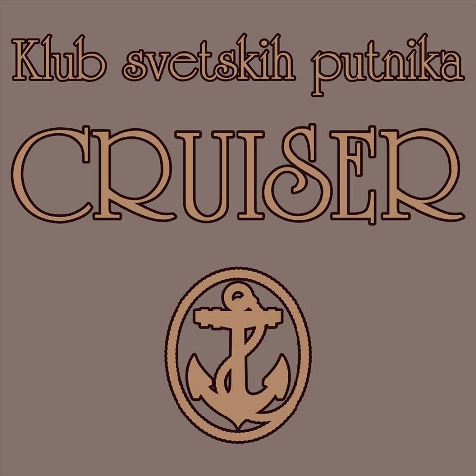 Klub svetskih putnika Kruzer
