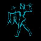 Poseidon CRO