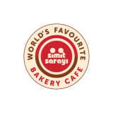 Retail Coffee doo