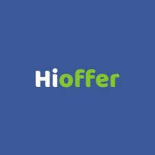 Waijiaoyi – HiOffer Direct