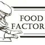 IVV FOOD FACTORY