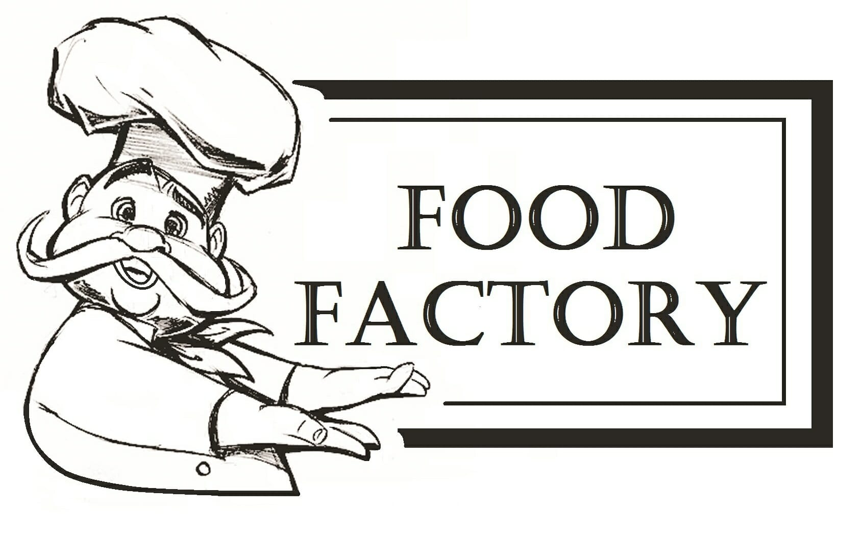 IVV FOOD FACTORY