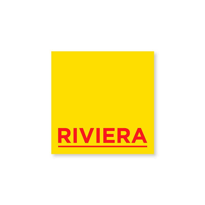 Riviera Holos doo