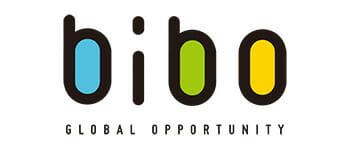 Bibo Global Opportunity