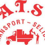 A.T.S-Transort-Selidbe