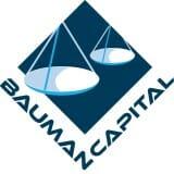 Bauman Capital