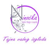Salon nege i lepote Ninočka