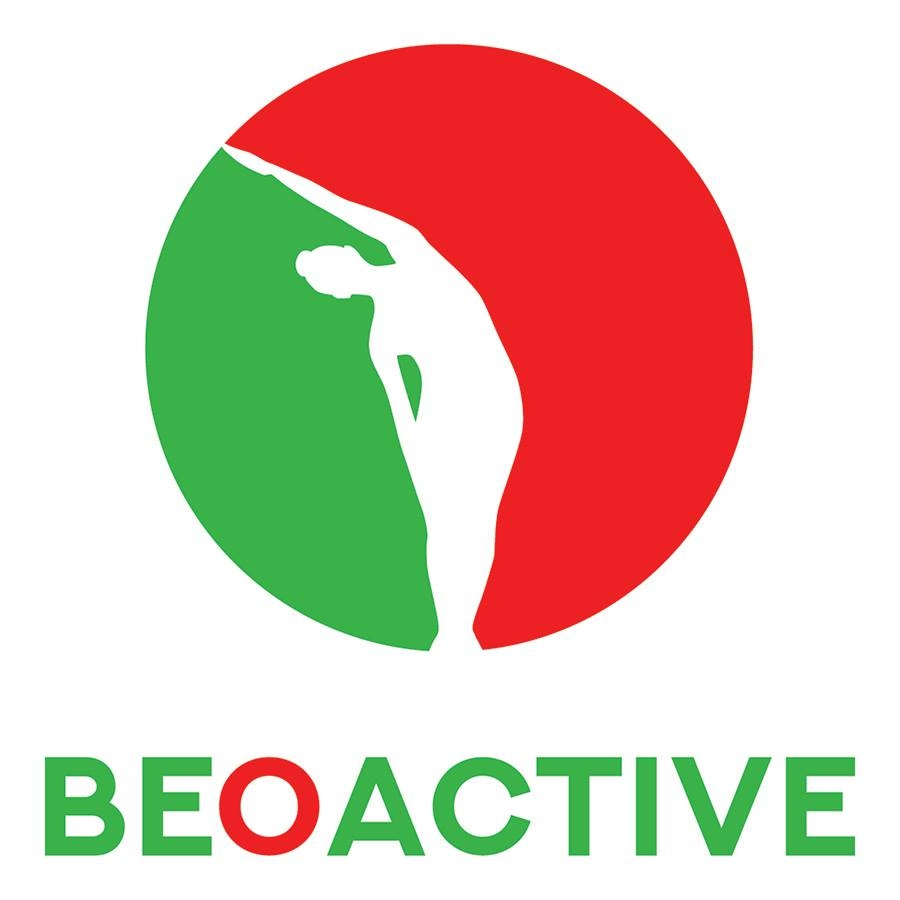 BEOACTIVE