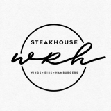 W.R.H. STEAKHOUSE