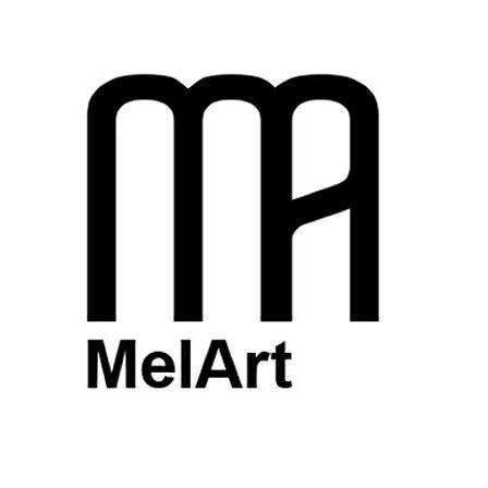 MelArt – Interaktivni Studio Stranih Jezika