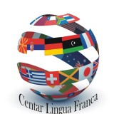 Centar Lingua Franca