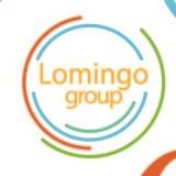 LOMINGO GROUP d.o.o.