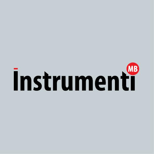 Instrumenti MB d.o.o.