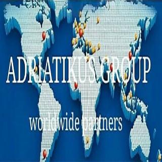 Adriatikus Group