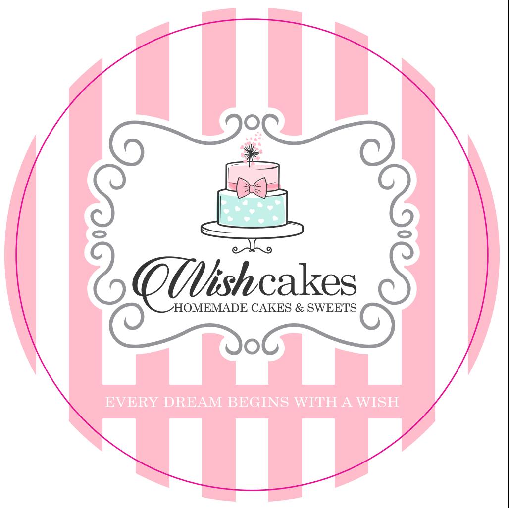 Wish cakes Beograd