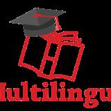 Škola stranih jezika Multilingua