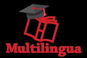 Multilingua-logo-36t1kqte3fuet8pxtahhc0@2x