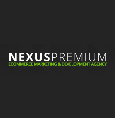 Nexus Premium
