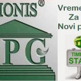 Dionis IPG