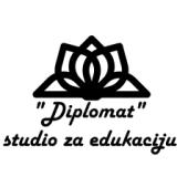 """Diplomat"" centar za edukaciju"