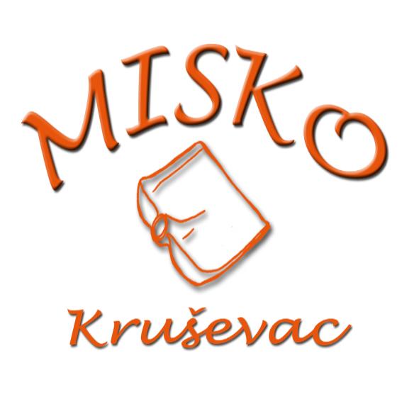 MISKO