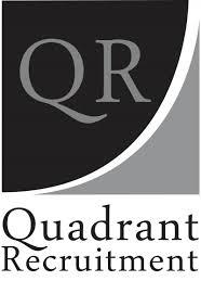 Quadrant Recruitment Ltd