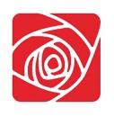 Hotel 1000 Ruža