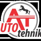 AUTO-TEHNIKA DOO