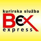 Kurirska služba Bex