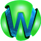 WEB-ING