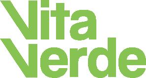 vita_verde