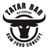 TATAR BAR