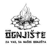 Staro Ognjište – etno restoran
