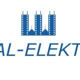 Enal-elektro