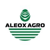 Aleox Agro – CP Distribution