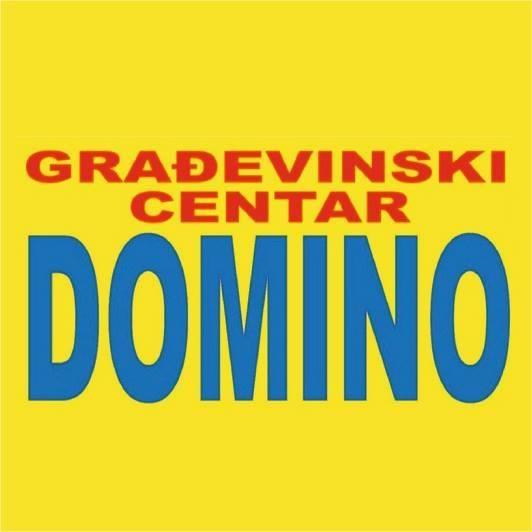 GC DOMINO