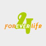 Forever4Life