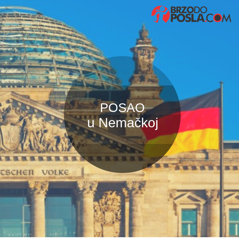 posao_nemacka