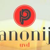 PANONIJA UVD DOO