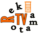 TV Reklamator