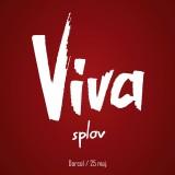 Viva Sport Club D.O.O.